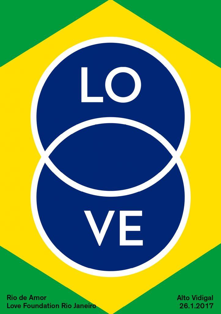 Brazil Tour 2018 Image