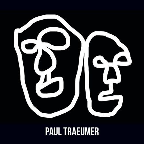Paul Träumer Picture
