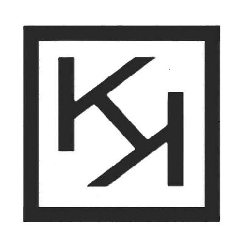 Kahl & Kæmena Picture