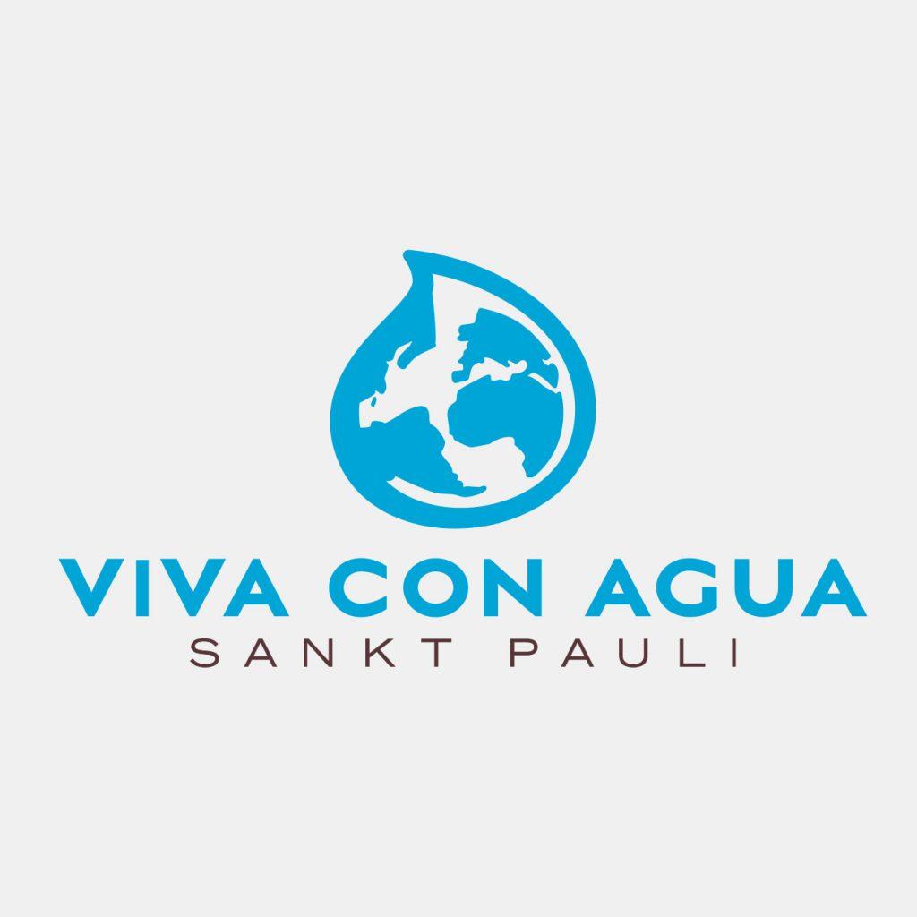 Viva con Agua de Sankt Pauli e.V. Image